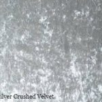 Silver-Crushed-Velvet-Swatch
